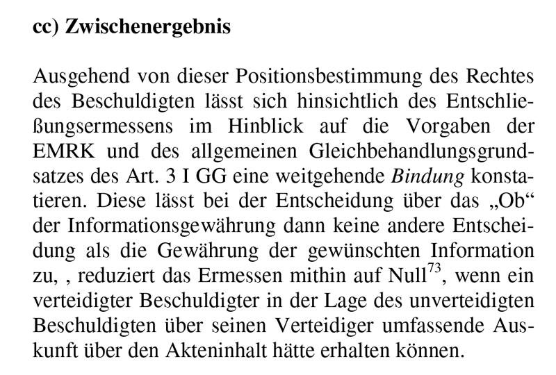 akteneinsicht_hrrs-12-04-6